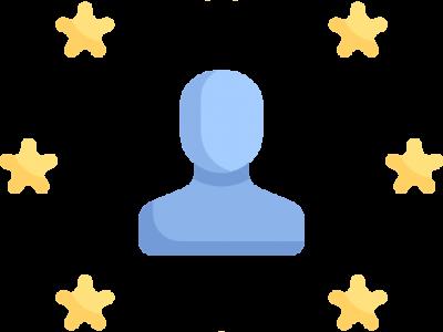 003-person-2