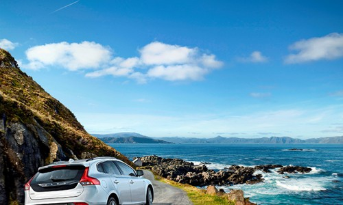 Autókezelési jótanácsok