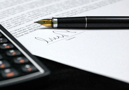 Szükséges dokumentumok