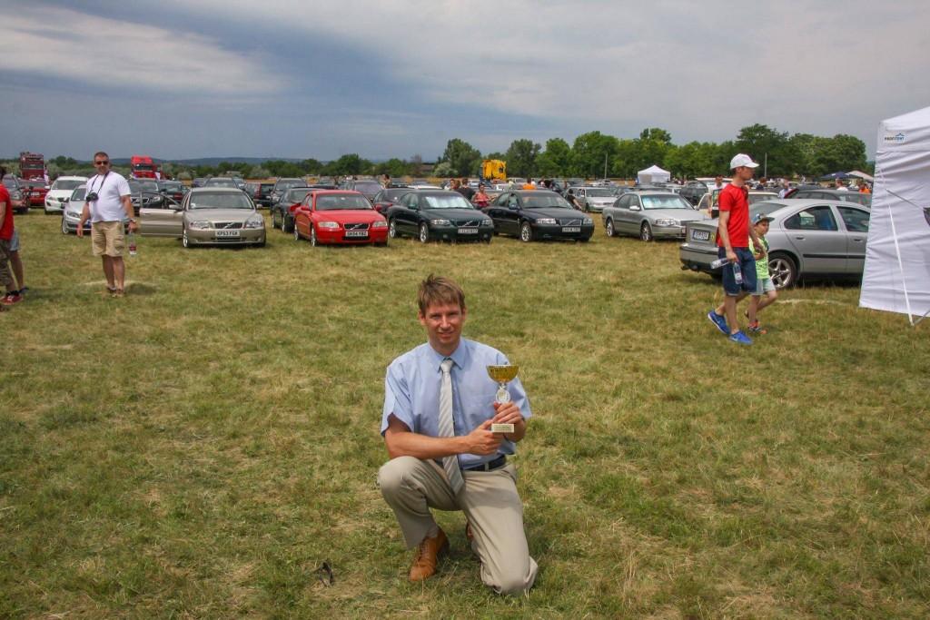 udvari automobil volvo kozonsegdij 2017