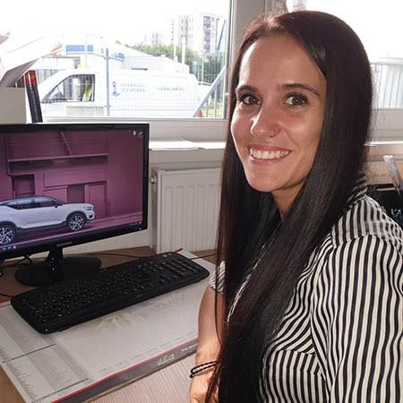 horvath beatrix udvariautomobil