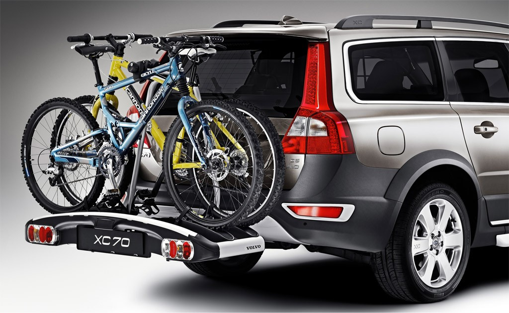 Volvo-Bicycle-and-Surf-Board-Holder-2